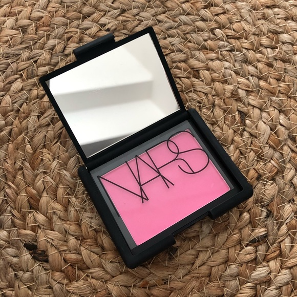 NARS Other - Nars blush Desire
